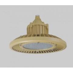 人民RDB98-9610防爆免维护节能灯(LED)