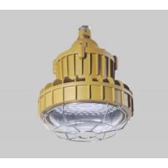 人民RDB98-8626防爆免维护节能灯(LED)