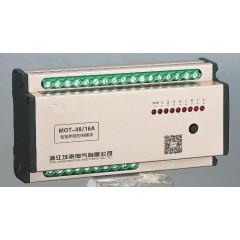 优质智能照明控制系统