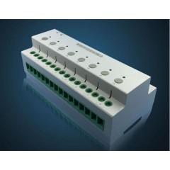 智能照明控制系统,智能照明控制模块