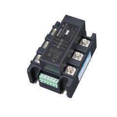 AJTG-3周波控制调功模块