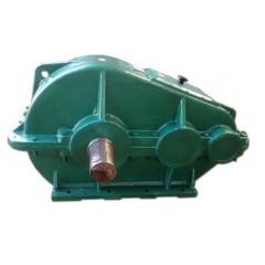 zq减速机 圆柱齿轮减速机
