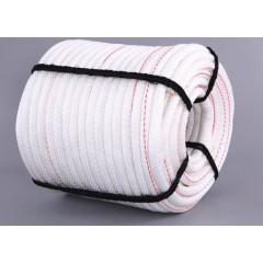 户外高空作业绳加粗外墙清洗绳吊篮绳索安全绳保险绳经纬编织海绳