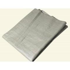 精品编织袋