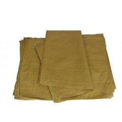 优质编织袋