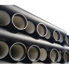 K7 K9球墨铸铁管 DN800到1800 弯头 给排水承插平承 压力10公斤y