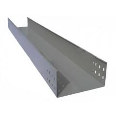 大跨距电缆桥架优质