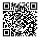 QQ截图20200323125654
