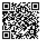 QQ截图20200324091910