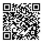 QQ截图20200324112252
