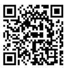 QQ截图20200325140515