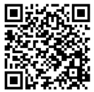 QQ截图20200325142113