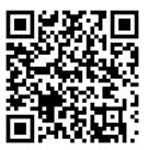 QQ截图20200325145742
