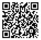 QQ截图20200511114424