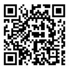 QQ截图20200512142837