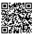 QQ截图20200514102617
