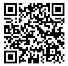 QQ截图20200526110346