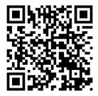 QQ截图20200527103602