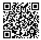 QQ截图20201018095724