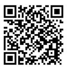QQ截图20201018123643