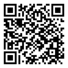 QQ截图20201018143823